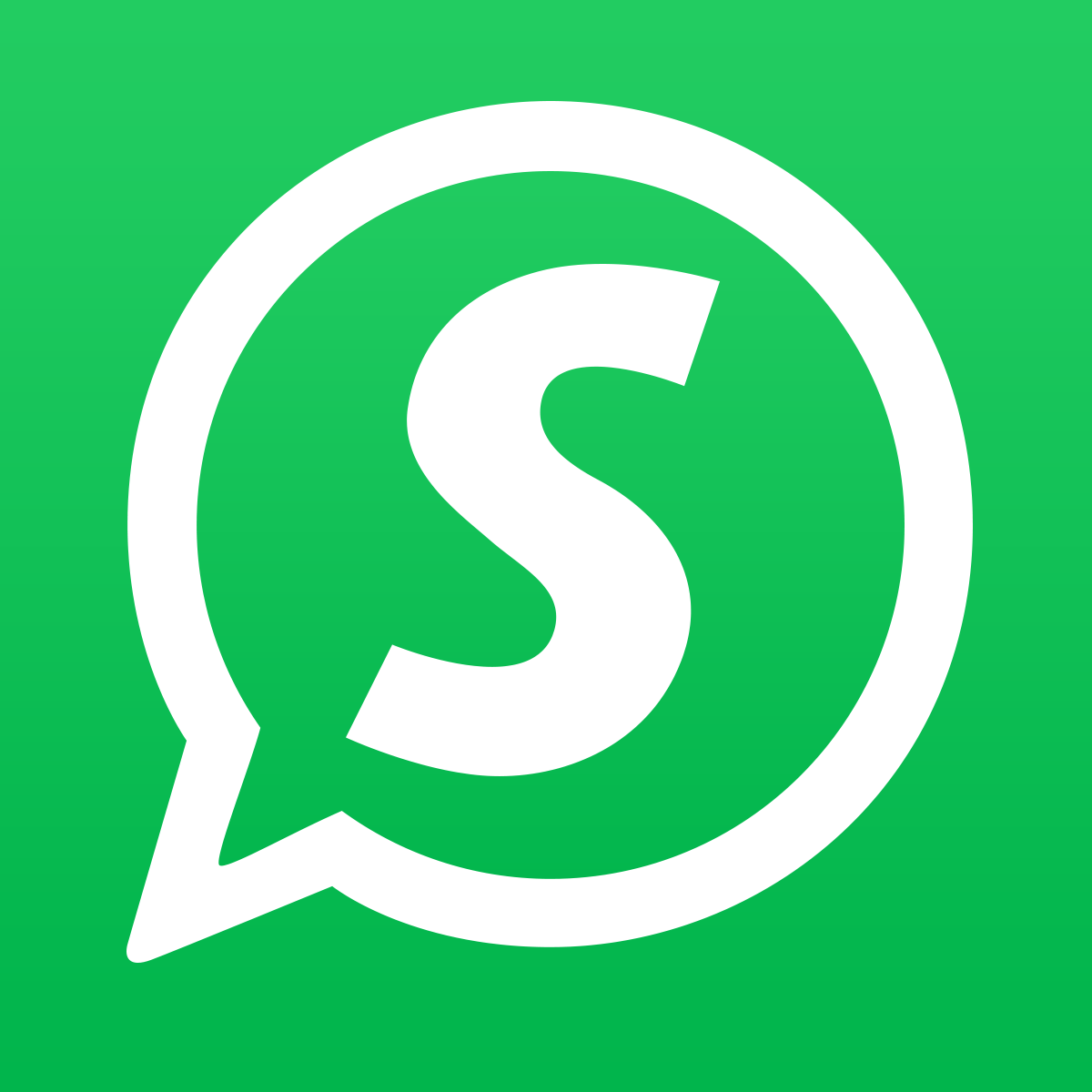 Shopify Social Share app by Kabuki themes