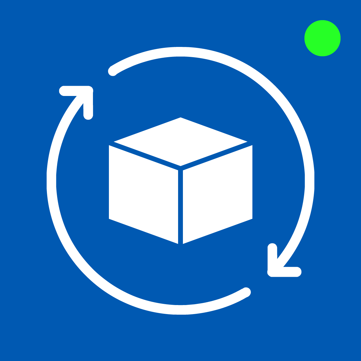 Shopify Subscriptions Apps by Seal - subscriptions & recurring orders