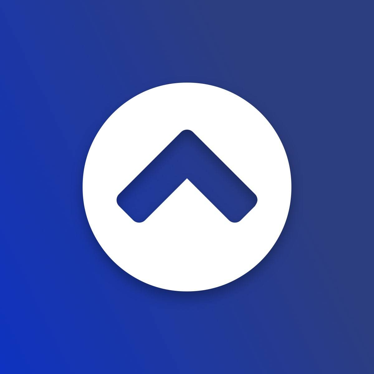 Shopify Scroll to top app by Xopify