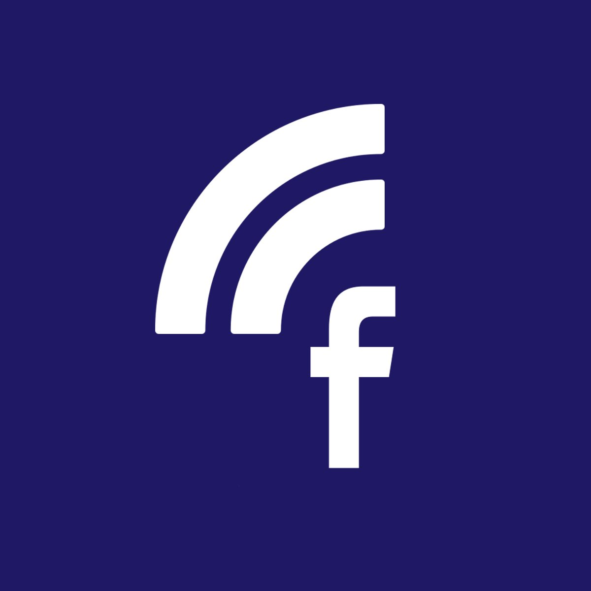 Shopify Facebook Feed app by Inovapps