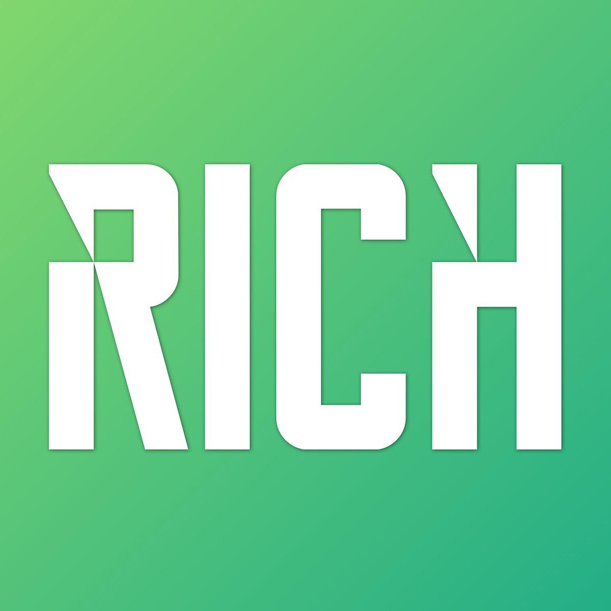 Shopify Returns Management - RMA app by Rich-commerce