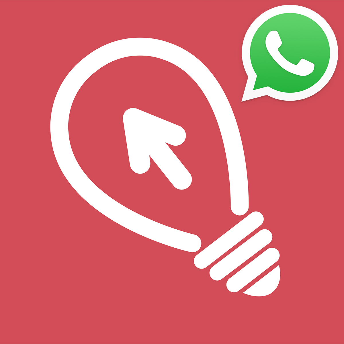 Shopify WhatsApp app by Incubalia
