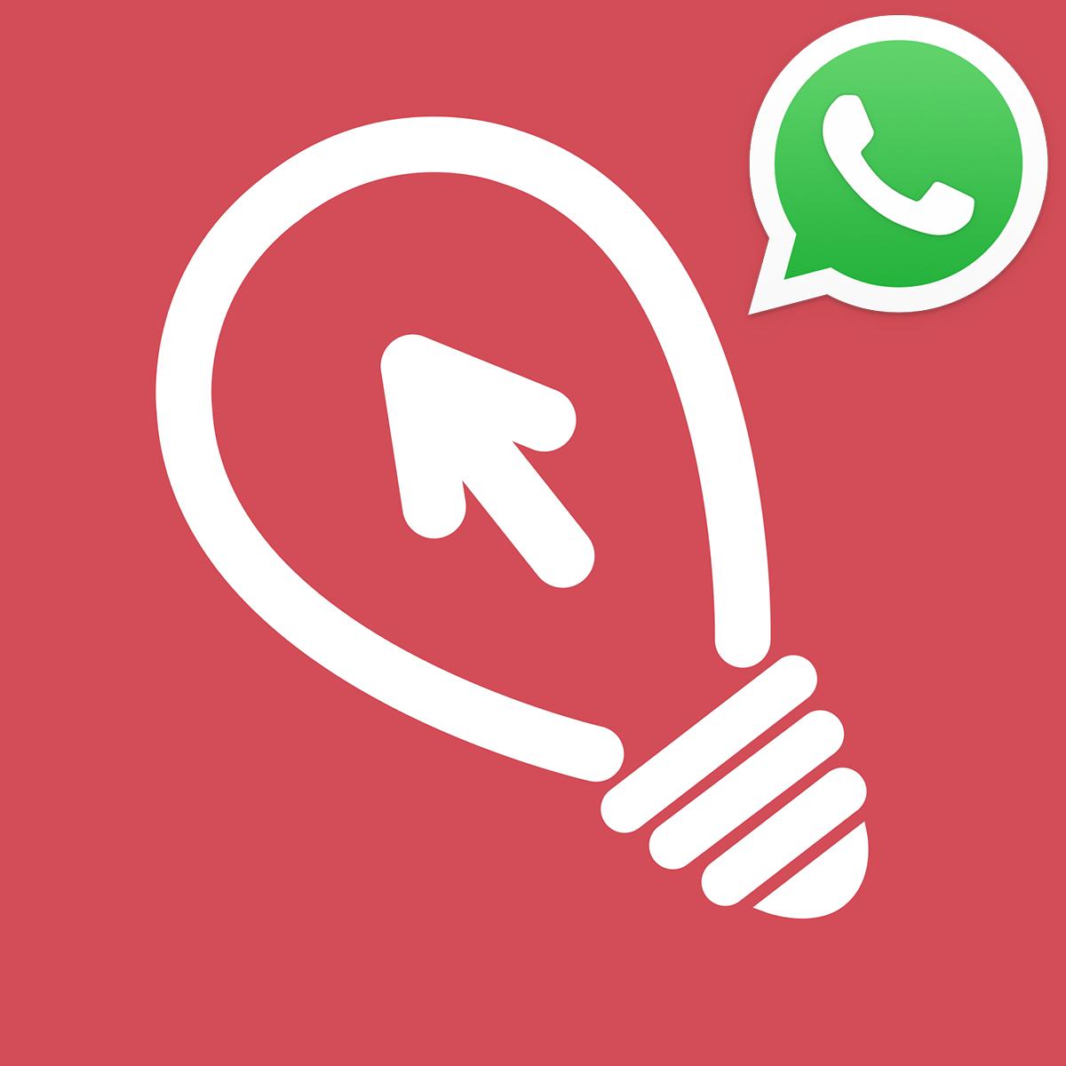 Shopify WhatsApp Apps by Incubalia