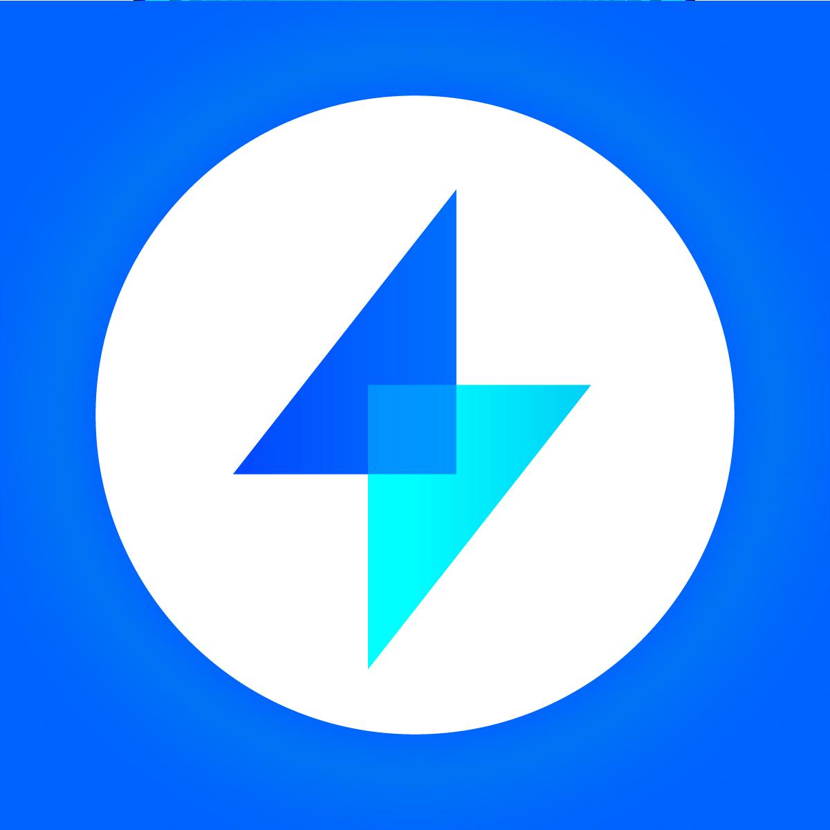 Shopify Sales Funnels app by Helixo co