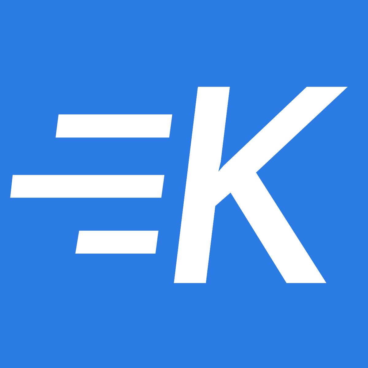 Shopify Helpdesk app by Kiri