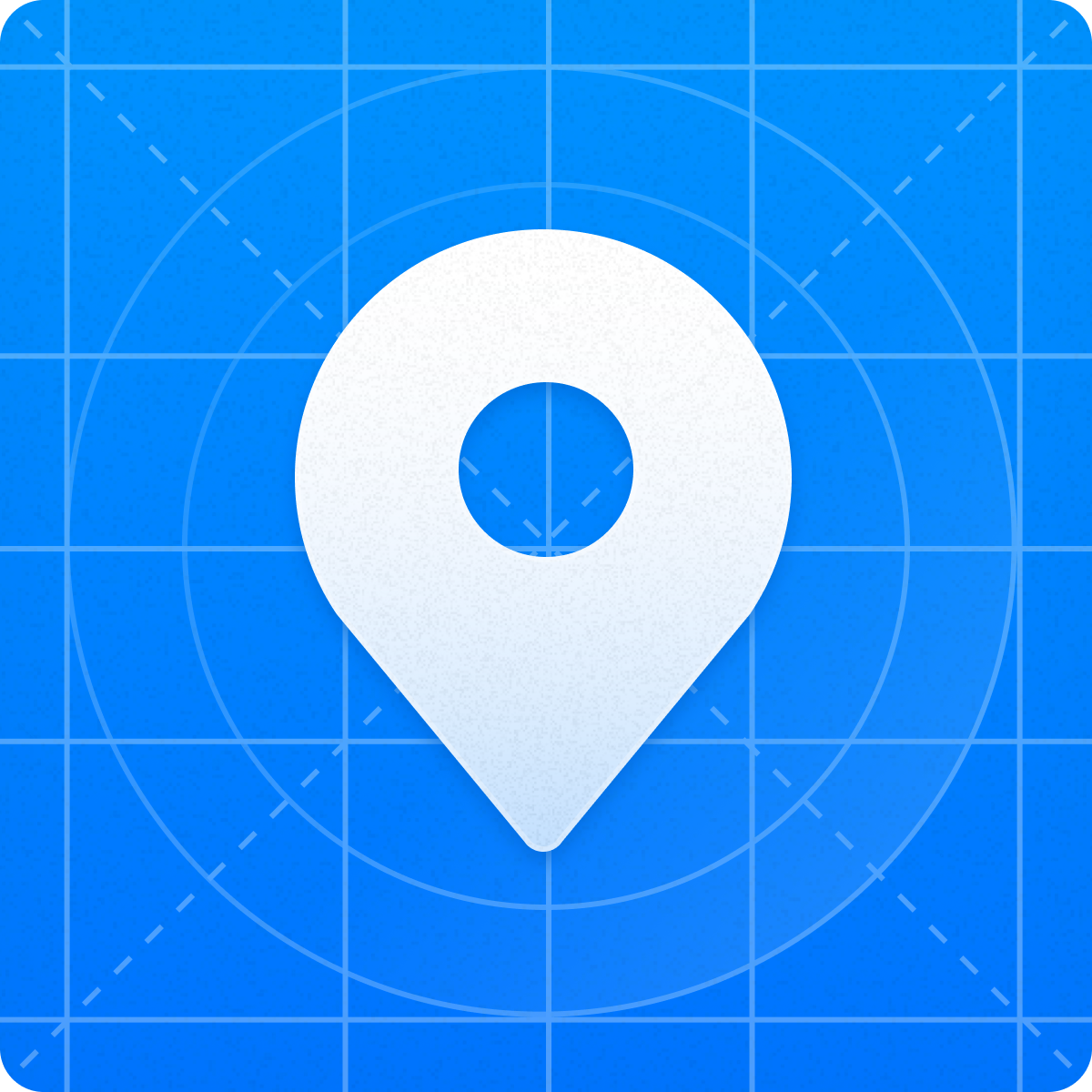 Shopify GeoIP Country Redirect app by Nexusmedia