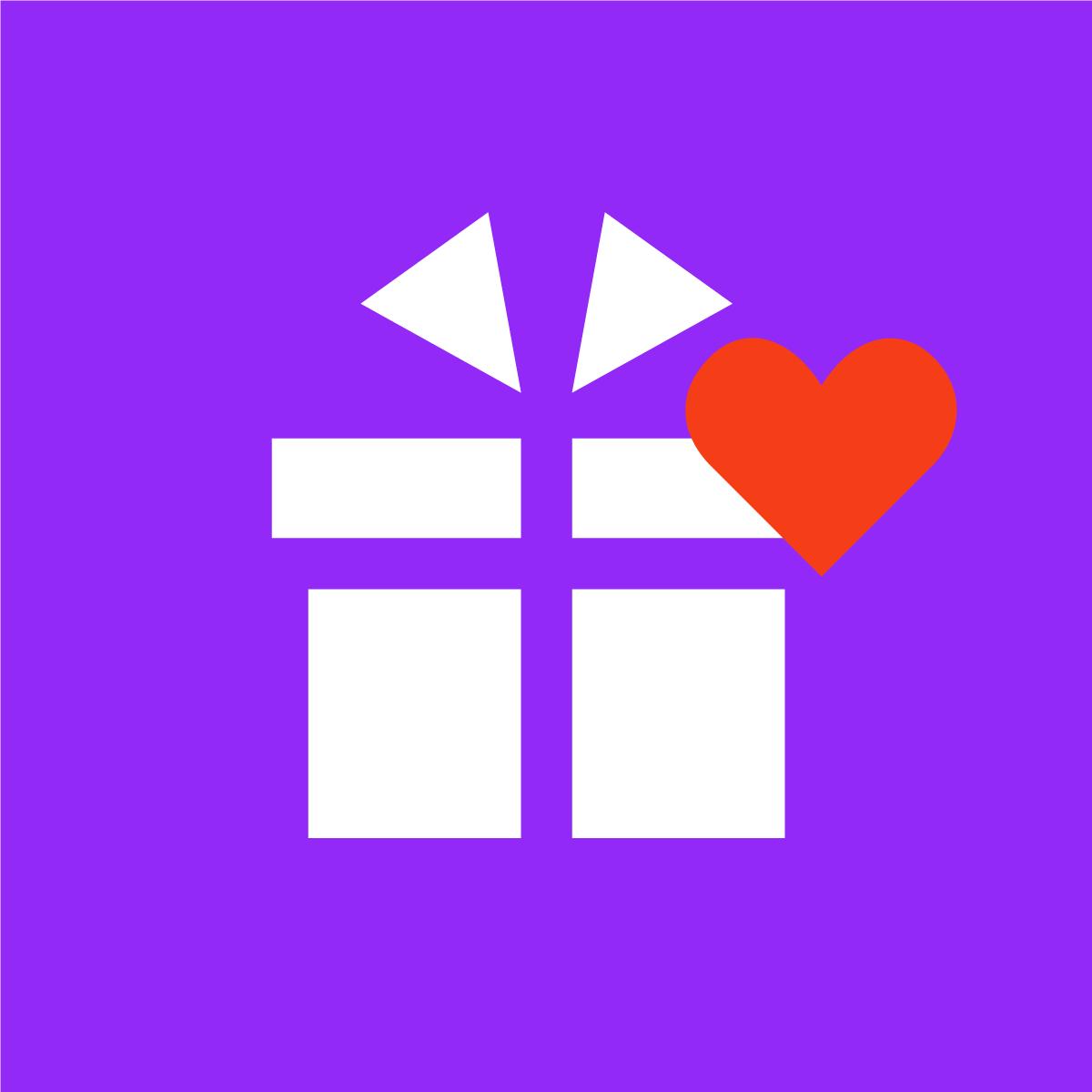 Shopify Gift Registry Apps