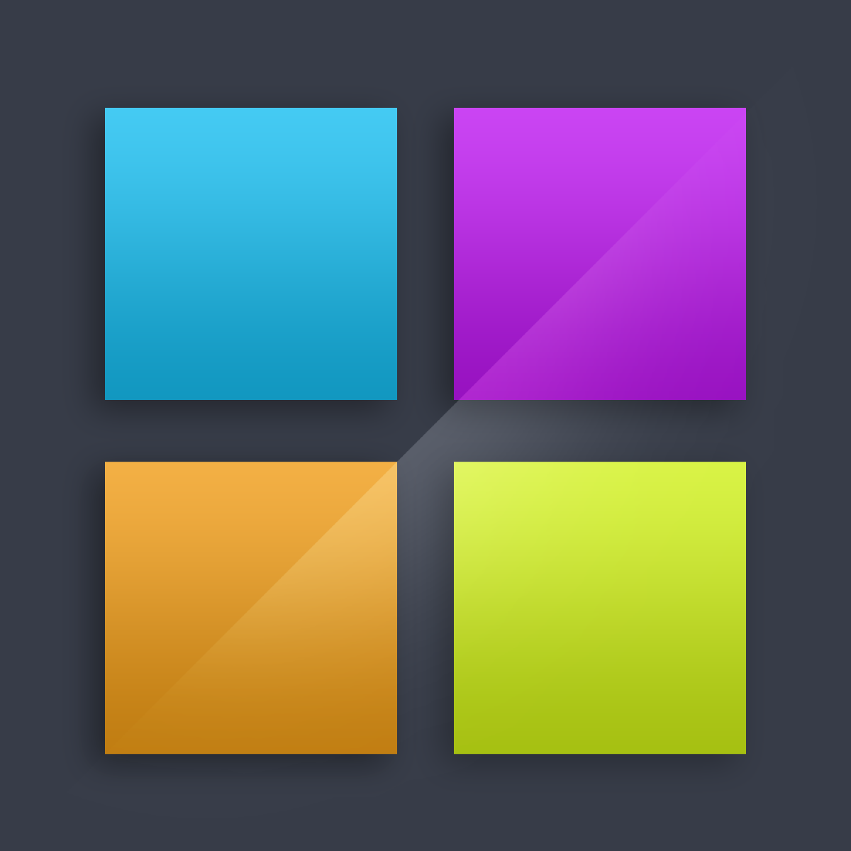 Shopify Color swatches Apps by Apptide ltd