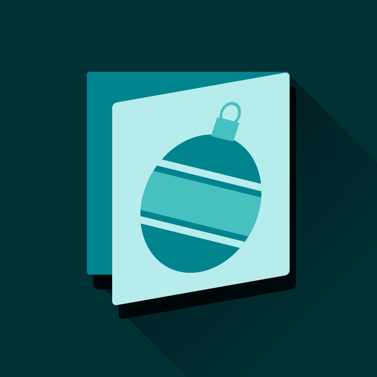 Shopify Calendar Apps by Saio