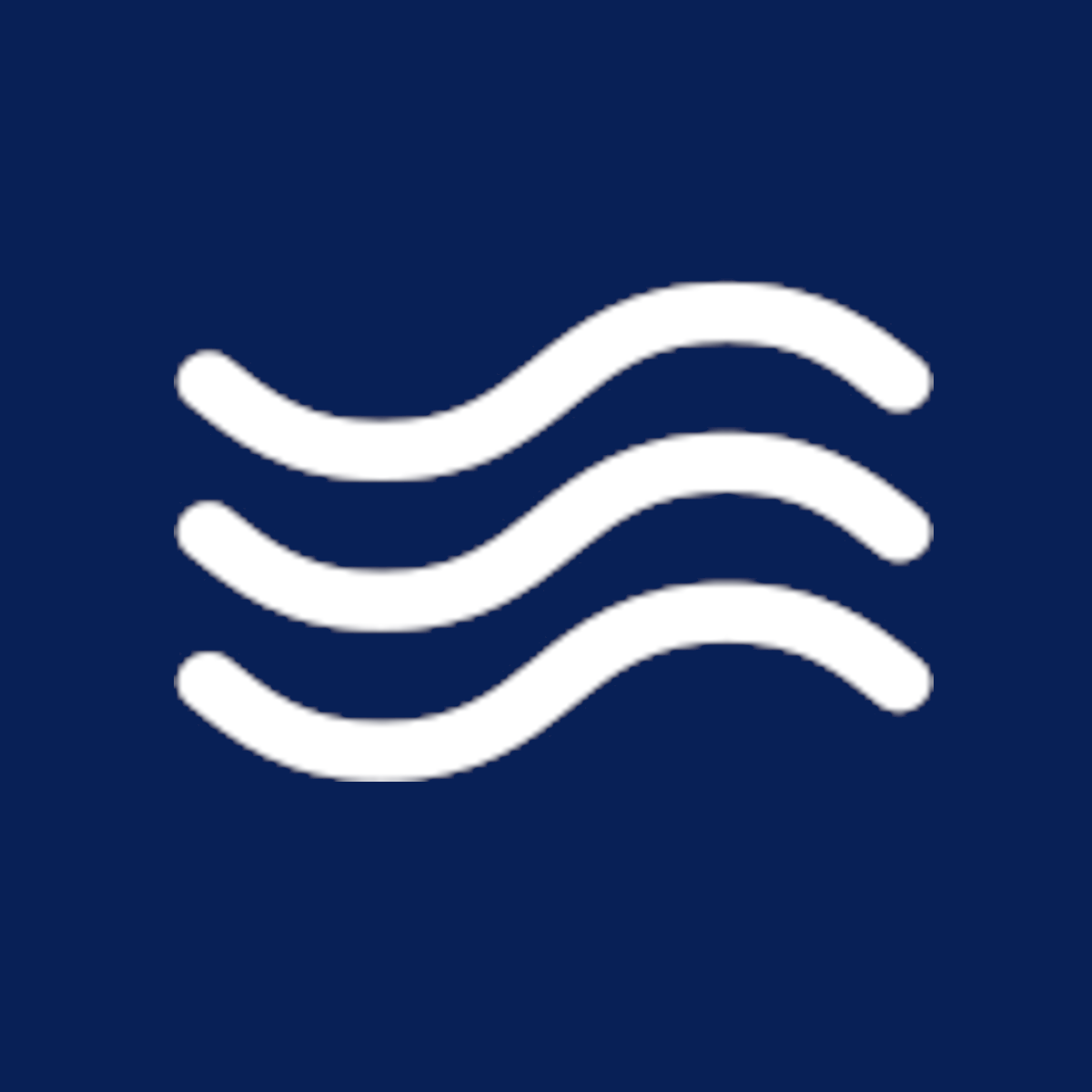 Shopify Membership app by Inflowkit