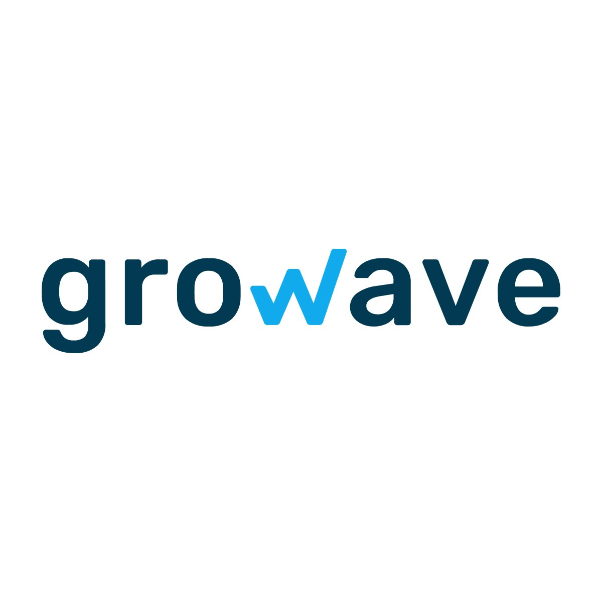 Shopify Sell on Instagram app by Growave