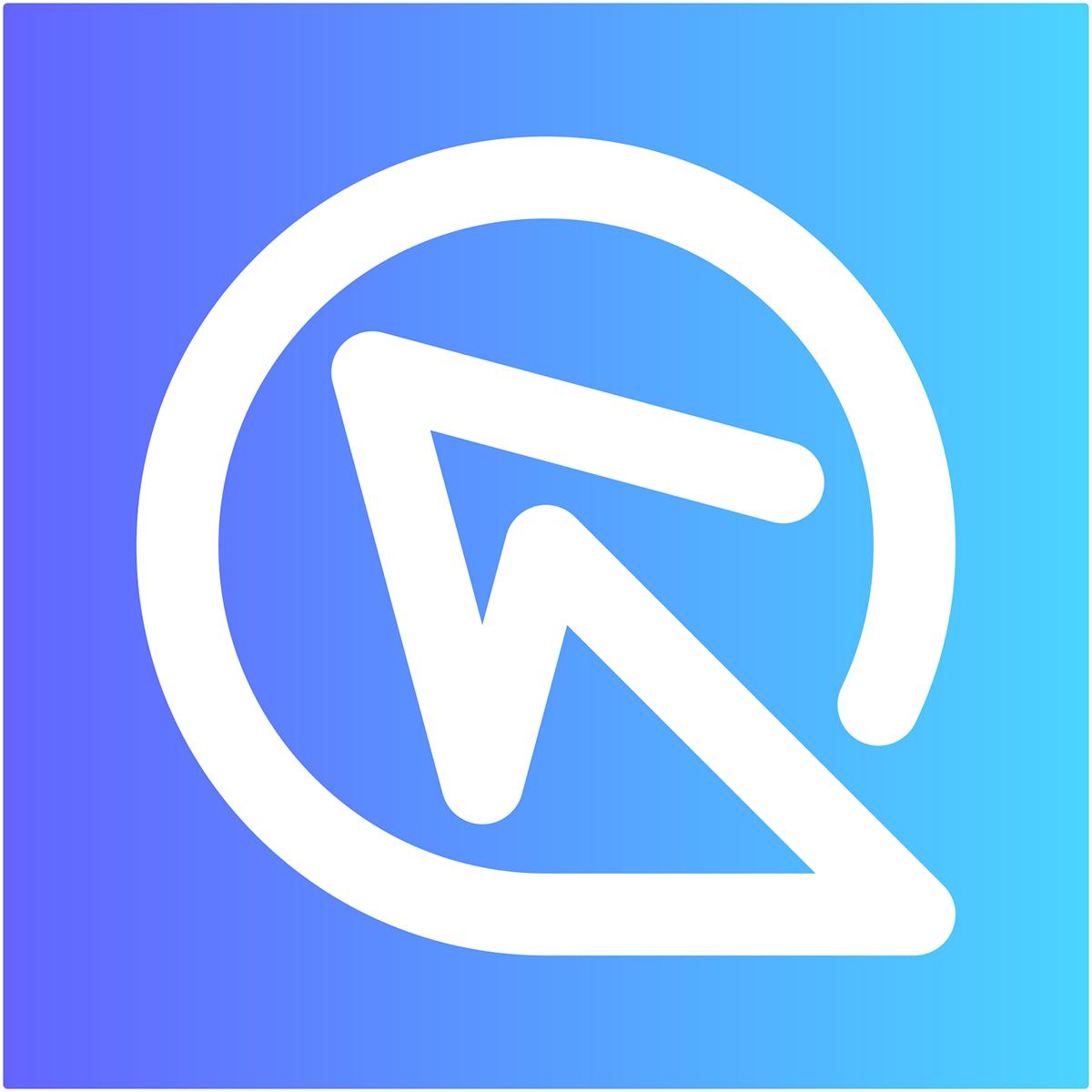 Shopify Product Recommendation app by Revenuehunt