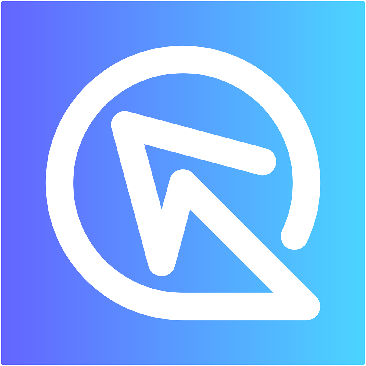 Shopify Product Recommendation Apps by Revenuehunt