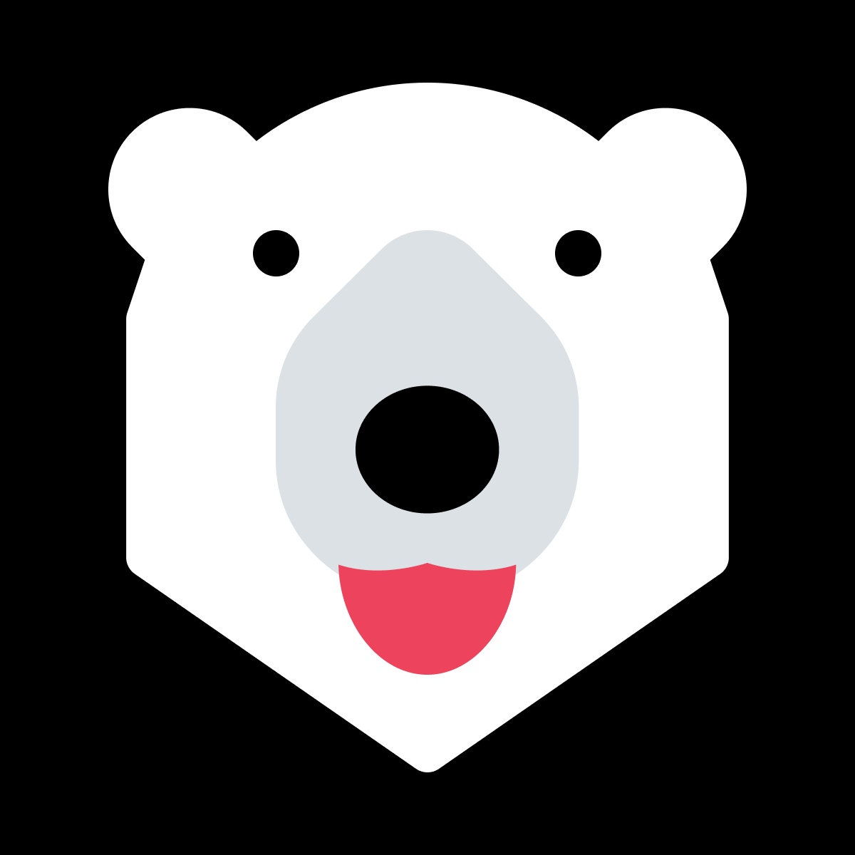 Shopify Trust Badge app by Conversion bear