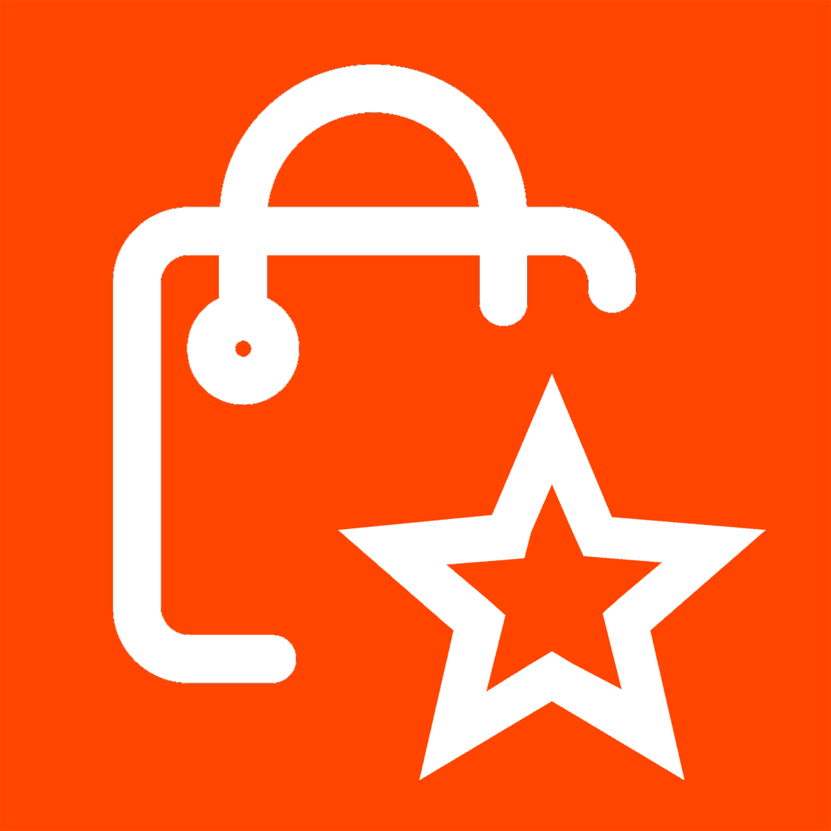 Shopify Review Importer app by  younet