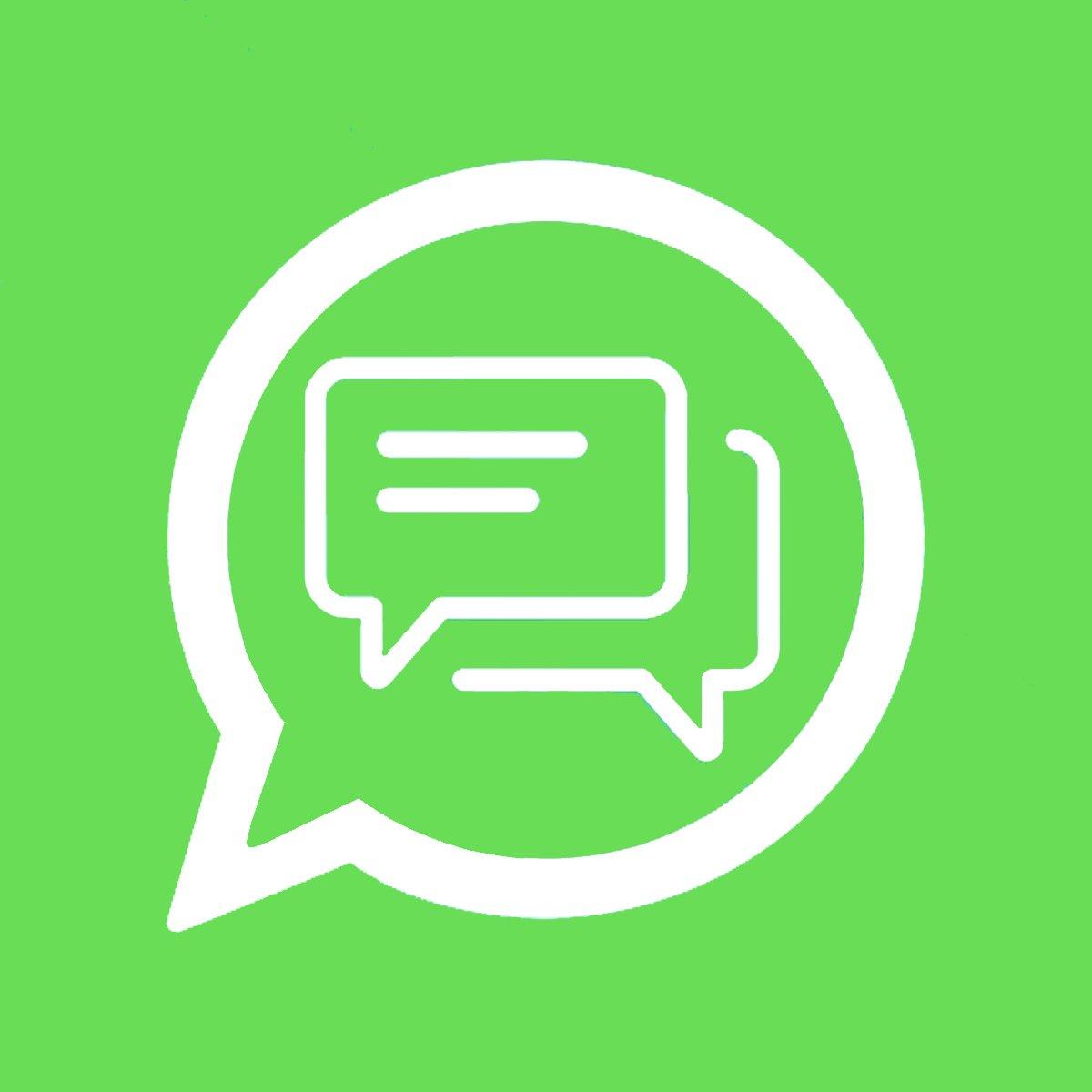 Shopify WhatsApp Apps by Inovapps