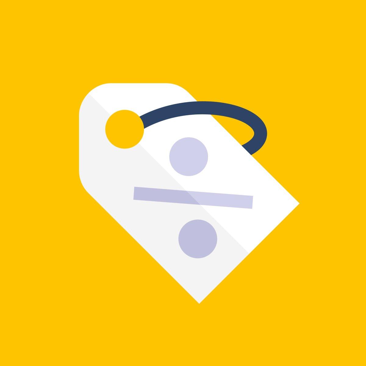 Shopify Bulk Discounts Apps by Spurit