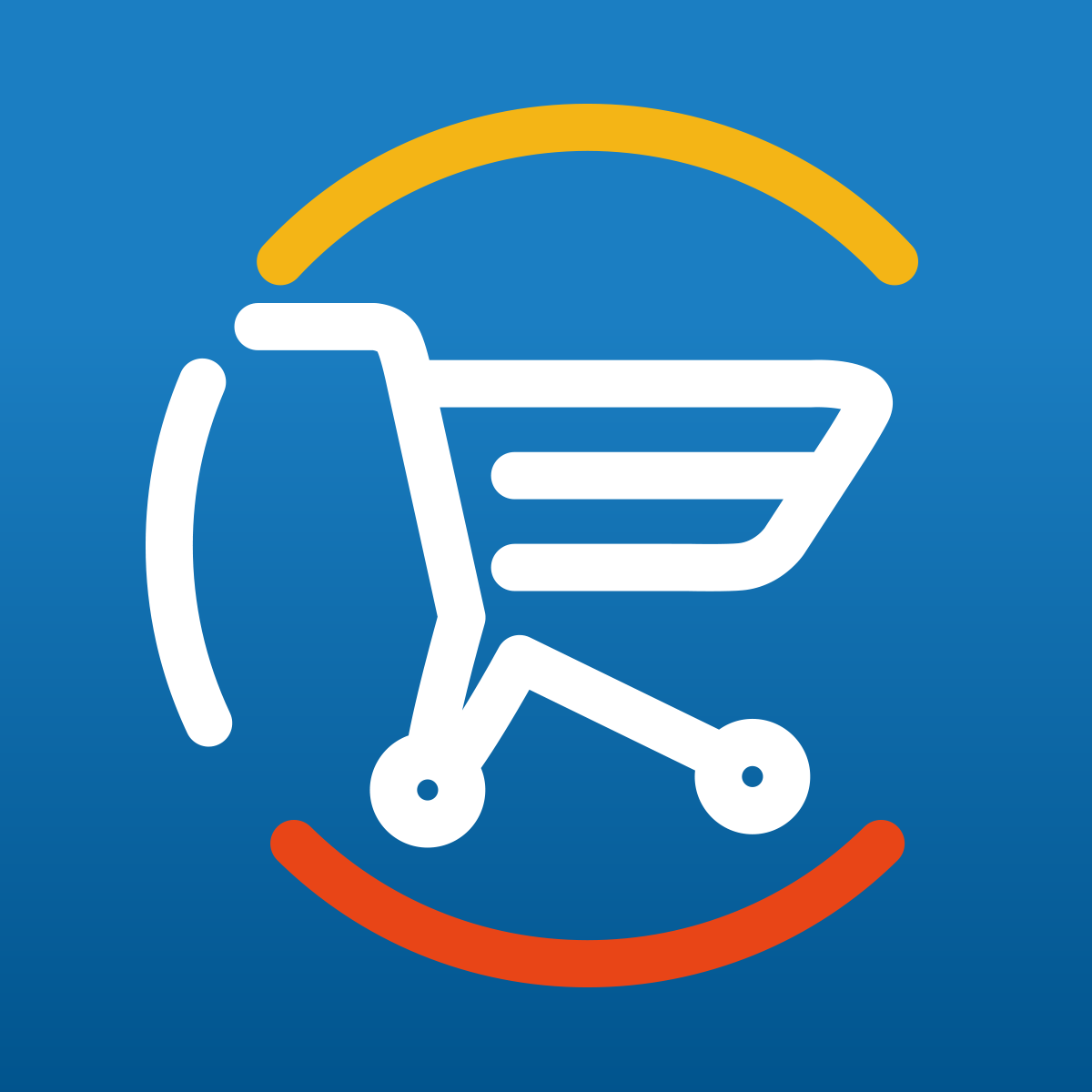 Shopify Brands Apps by Beidou