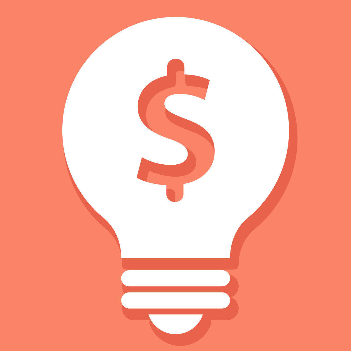 Shopify Crowd funding Apps