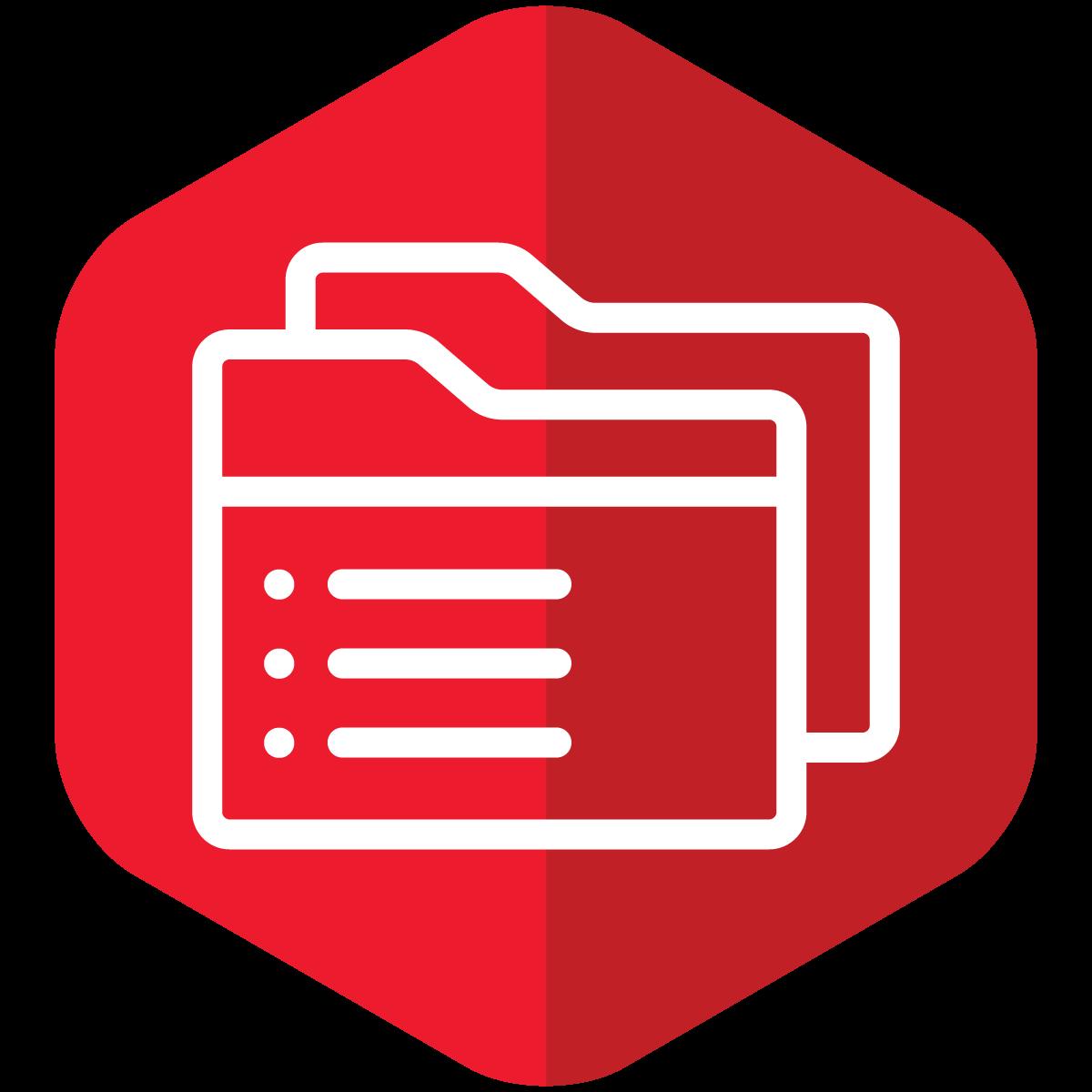 Shopify Category app by Business tech pro