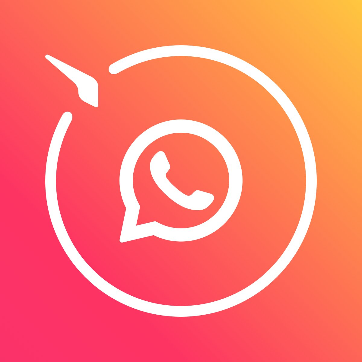 Shopify WhatsApp Apps by Elfsight