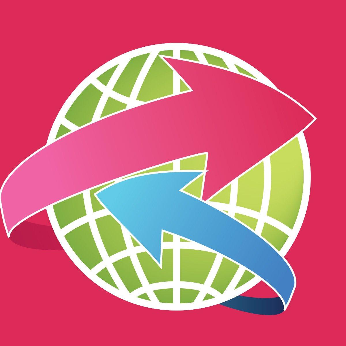 Shopify Redirect app by Mod media