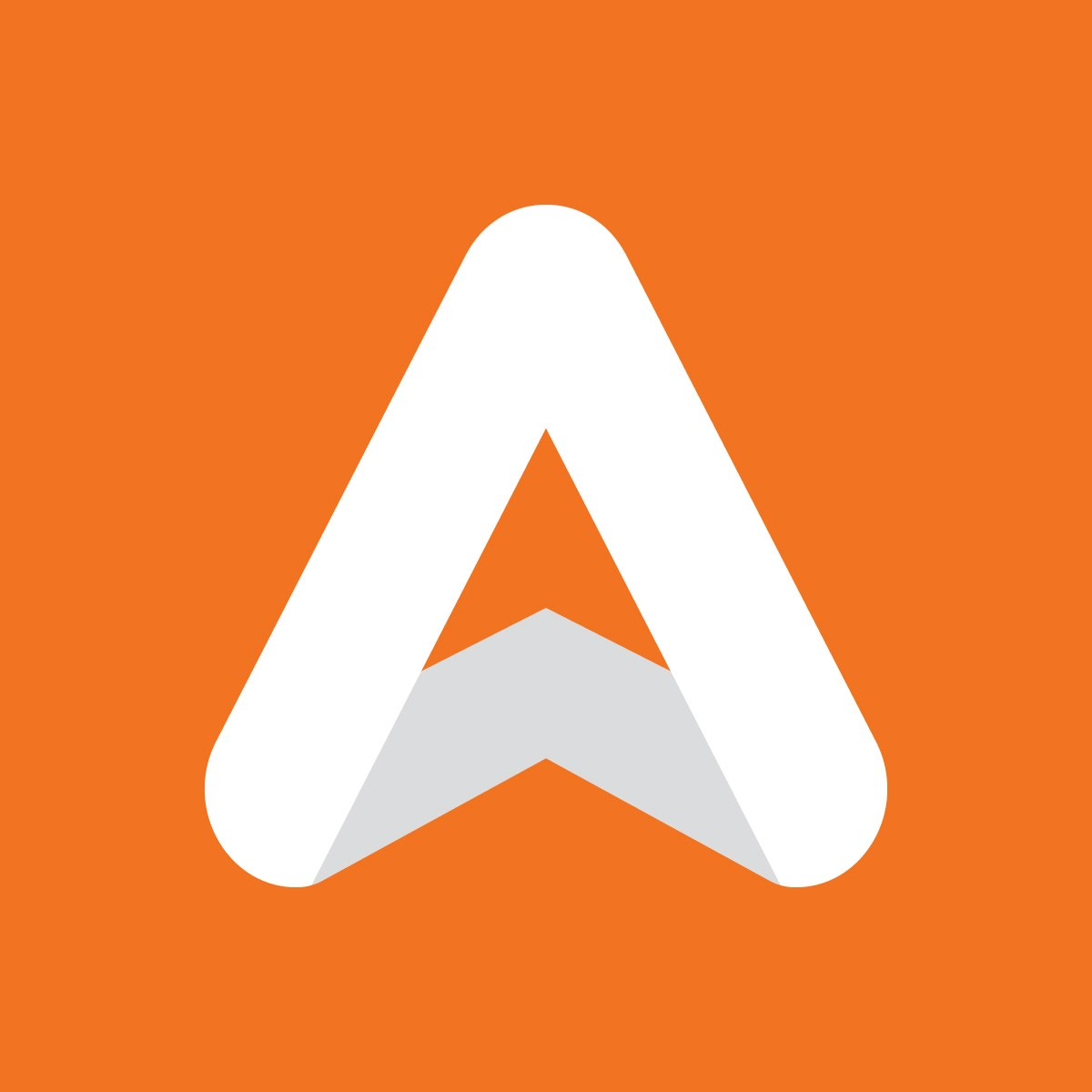 Shopify Tiered pricing & Quantity discount app by Autoketing