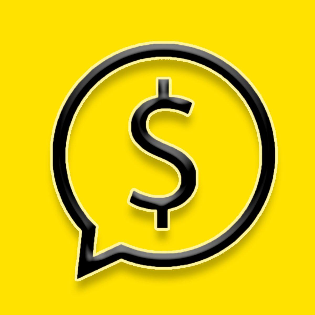 Shopify WhatsApp app by Iqteco inc.