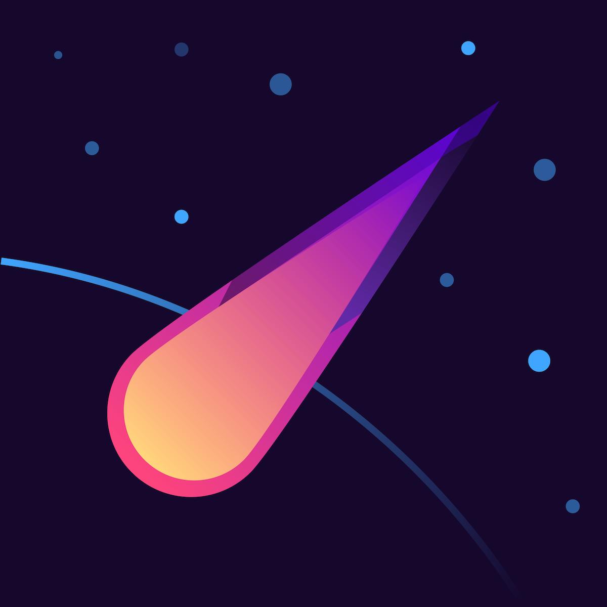 Shopify Menu app by Helium
