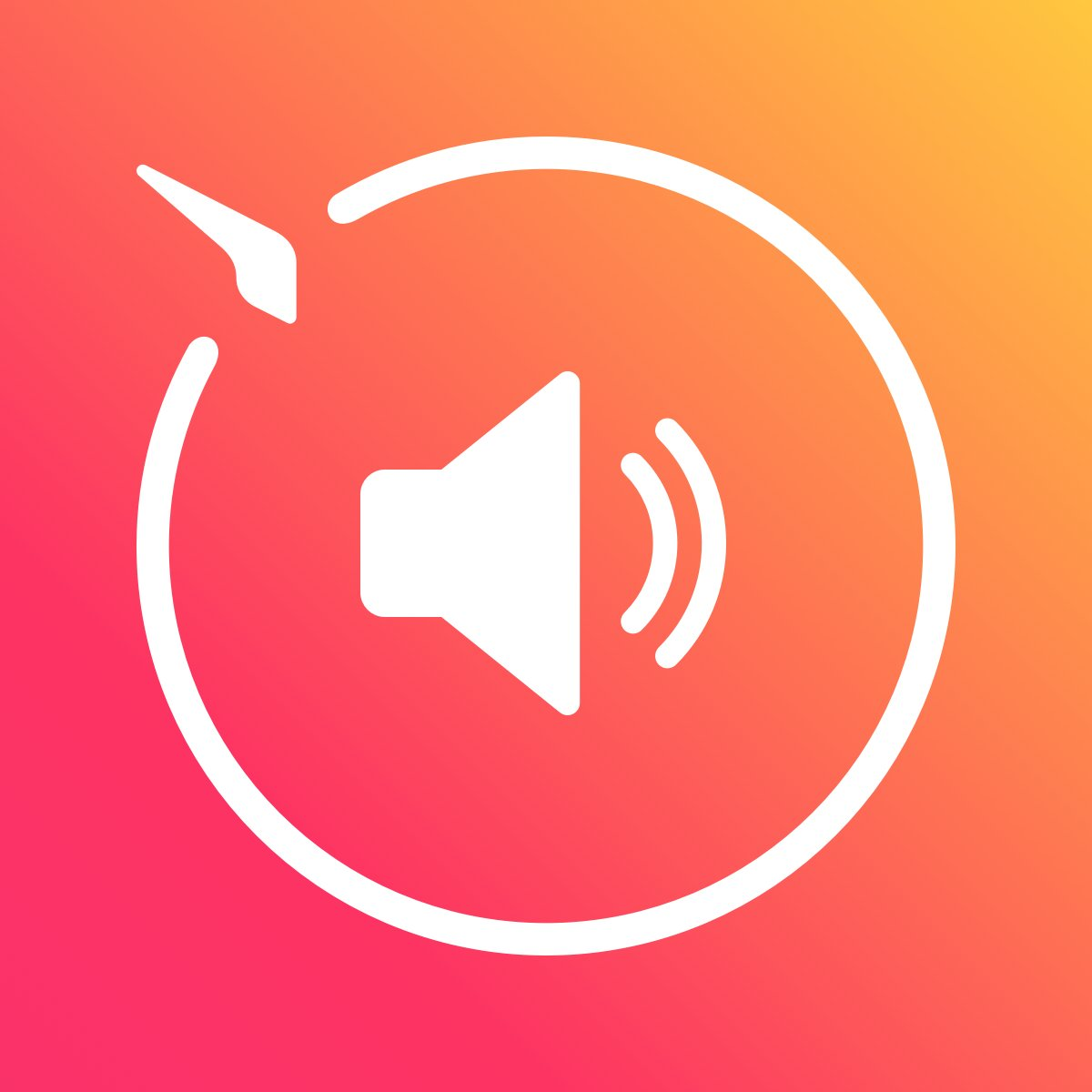 Shopify Audio Player app by Elfsight
