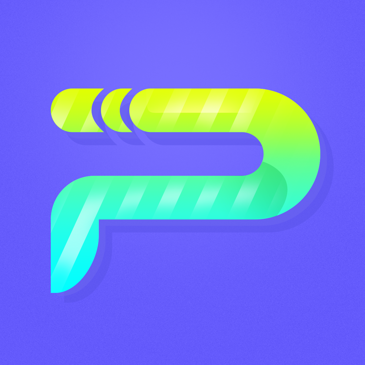 Shopify Product management Apps by Pluginappstore