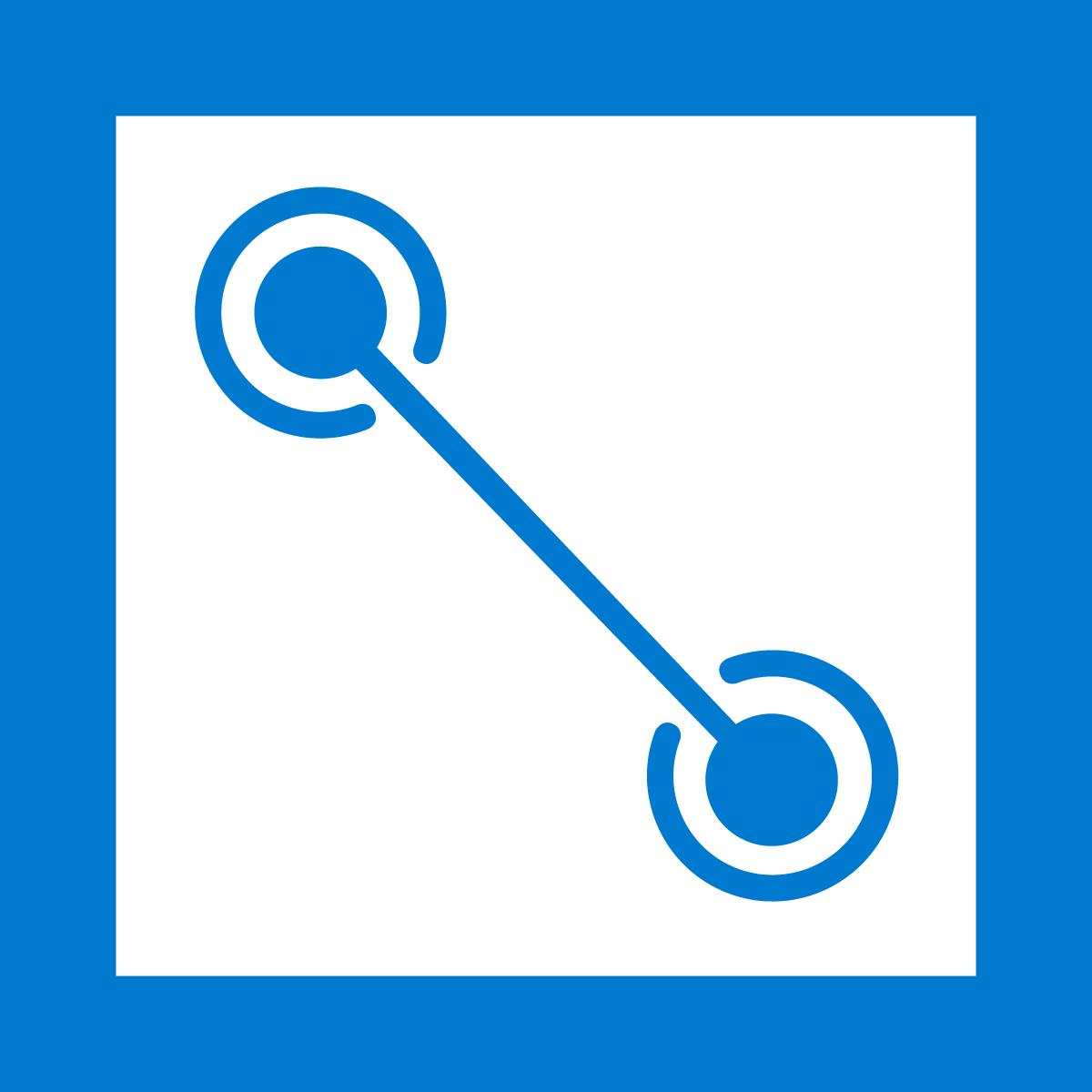 Shopify Ebay app by Cedcommerce