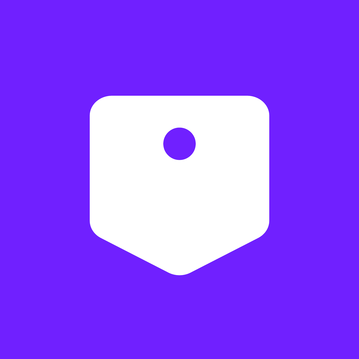 Shopify Dropshipping app by Spocket