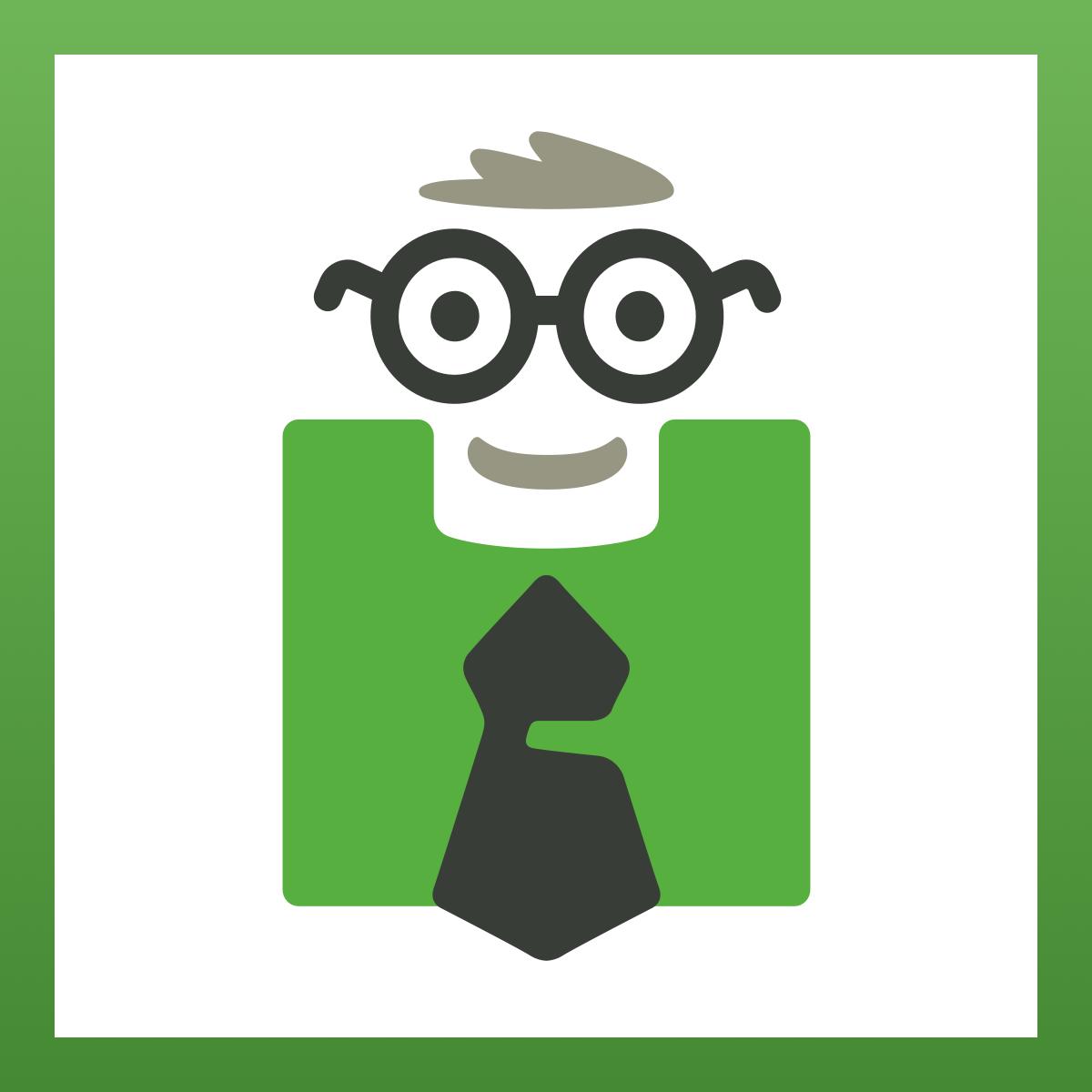 Shopify Tax app by Hurdlr, inc.