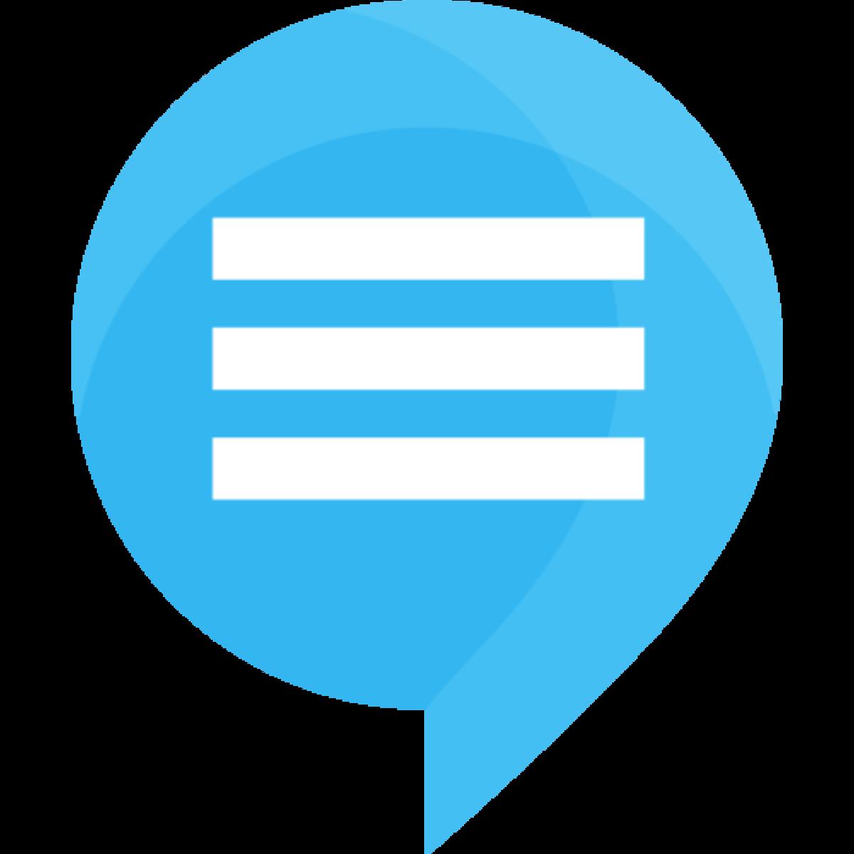 Shopify WhatsApp app by Customerce