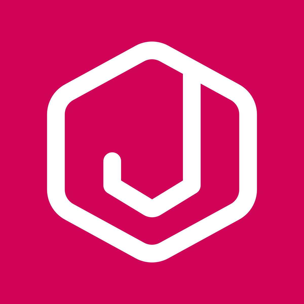 Shopify Mobile app builder Apps by Jcurve