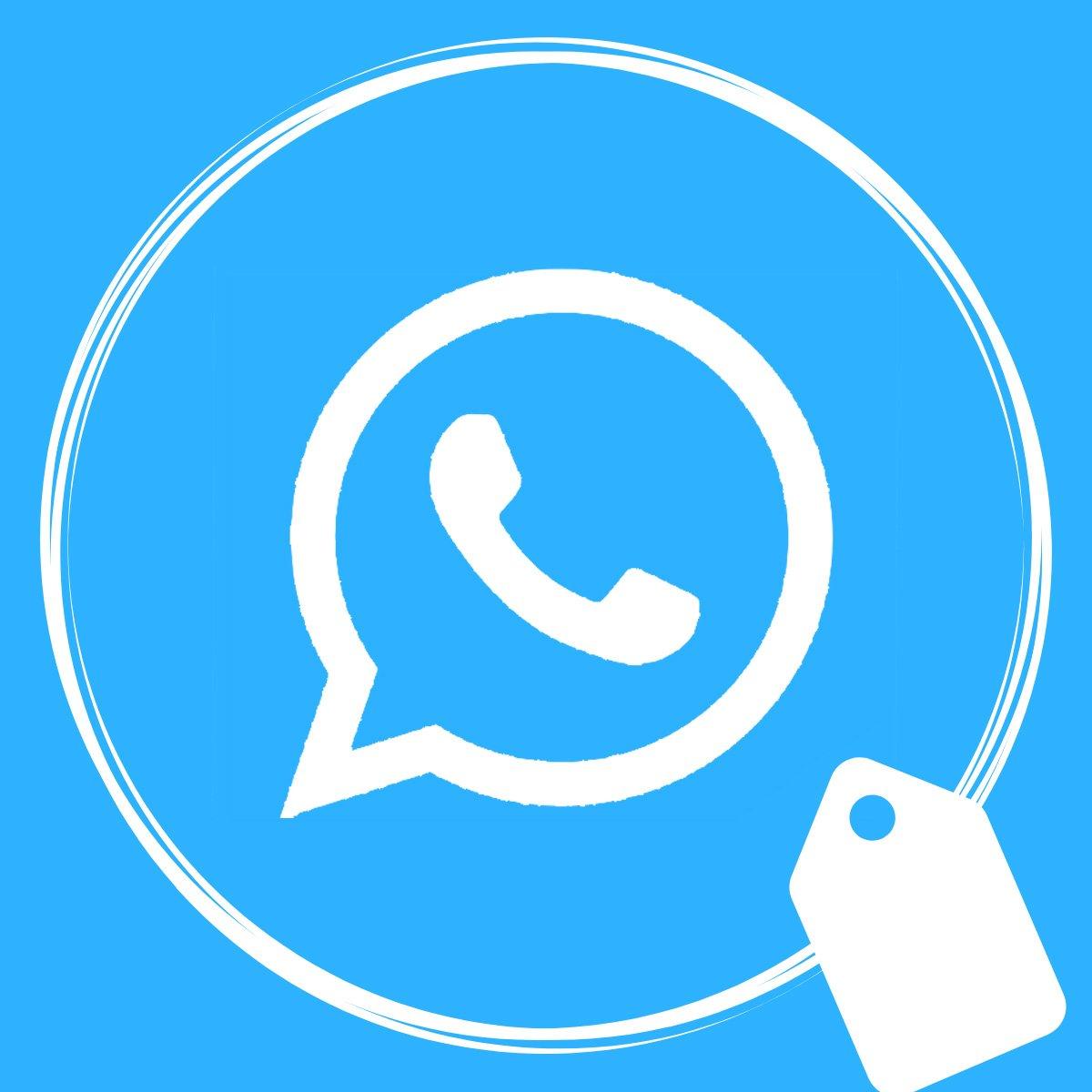 Shopify WhatsApp app by Adevole