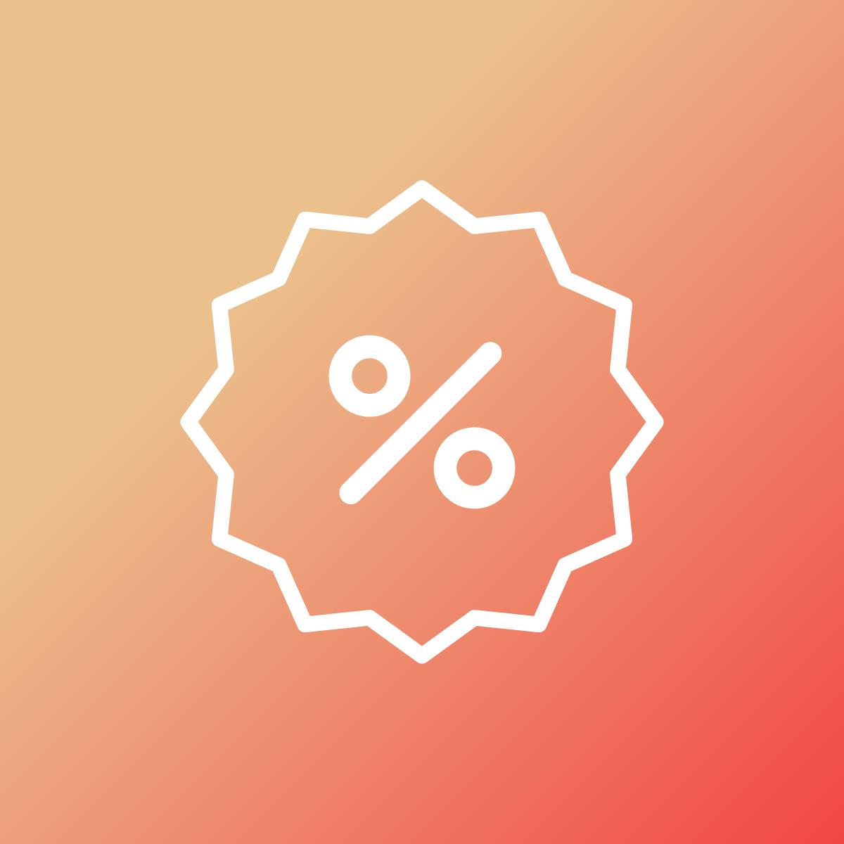 Shopify Hide price app by  architechpro oü