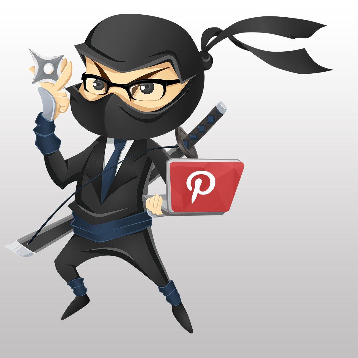 Shopify Pinterest app by Webninjaz technologies pvt ltd