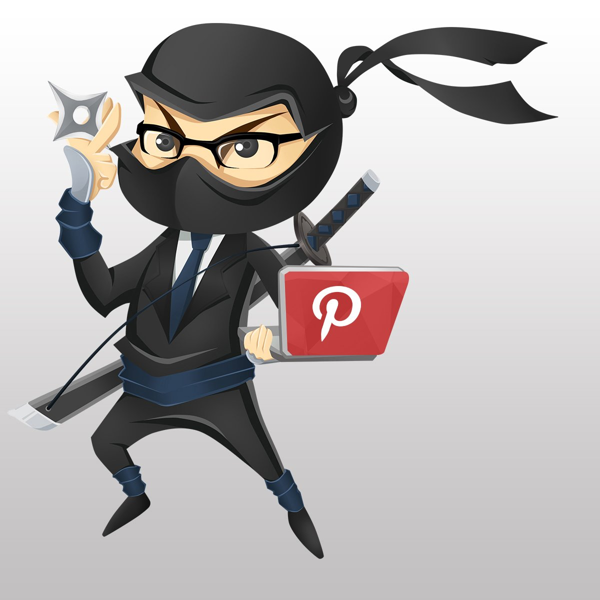 Shopify Pinterest Apps