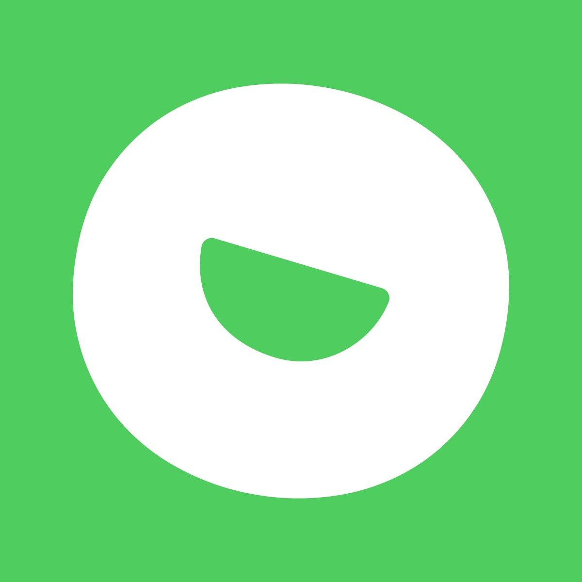 Shopify Build Leads app by Justuno