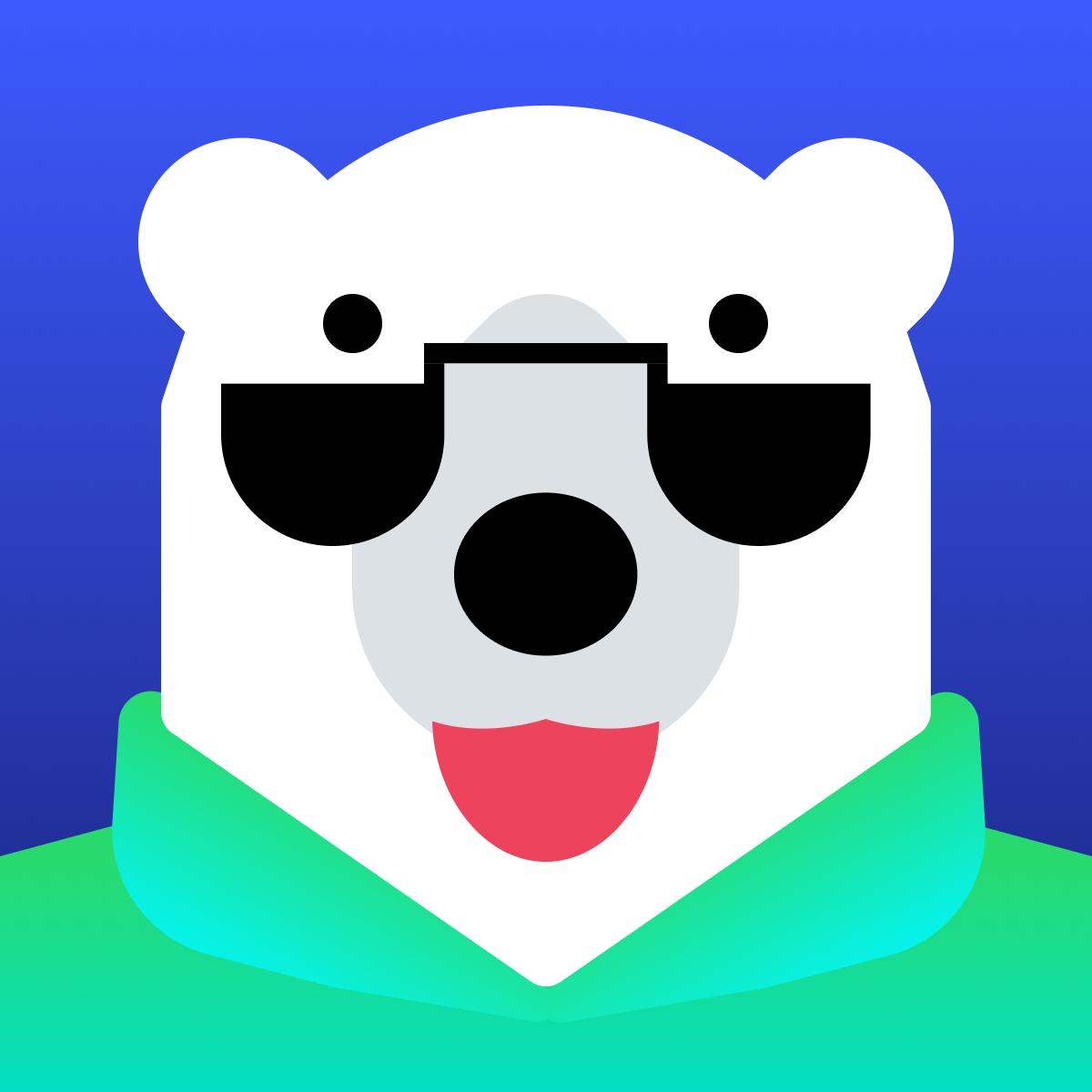 Shopify Skip Cart app by Conversion bear