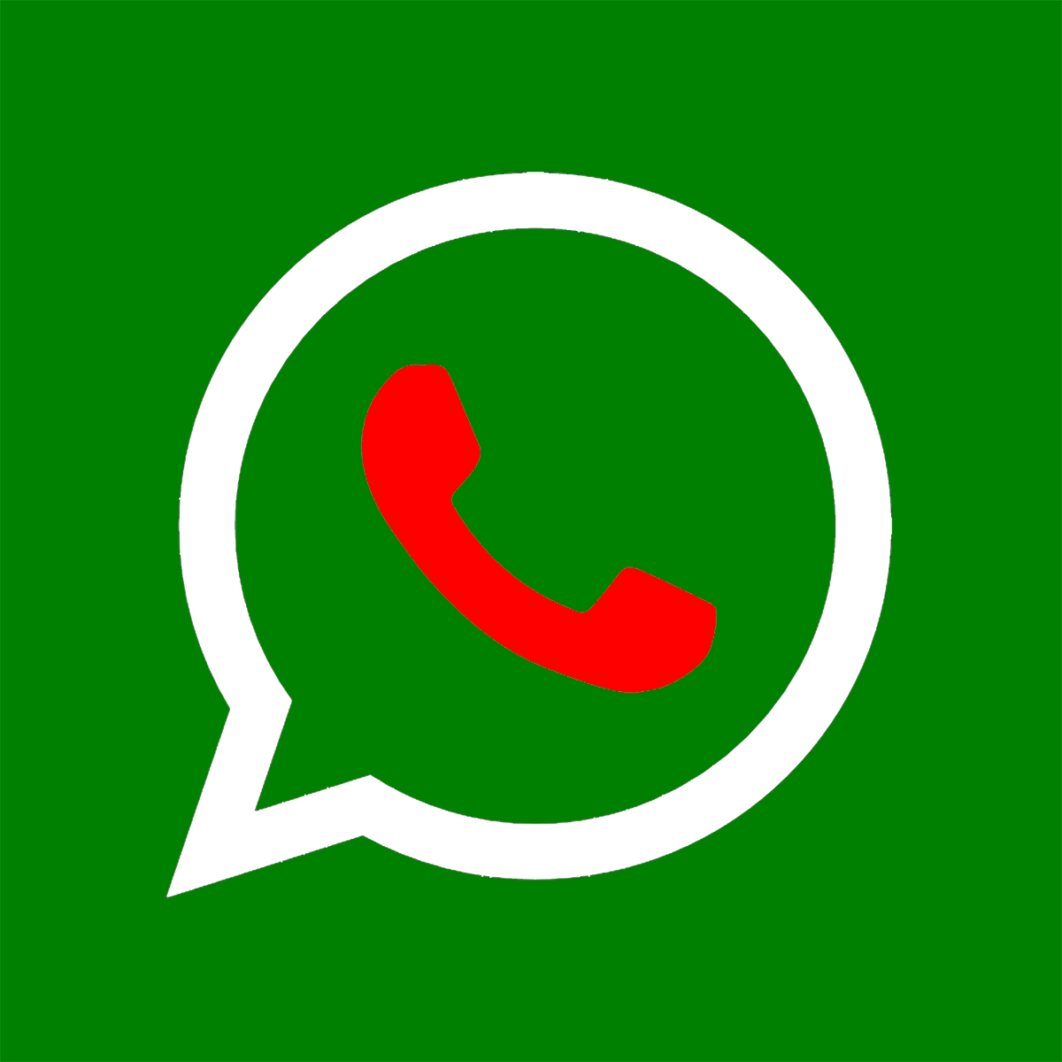 Shopify WhatsApp app by Beeapp