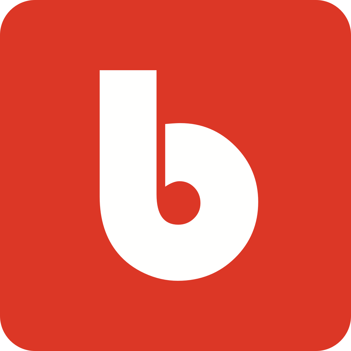 Shopify Membership app by Bold