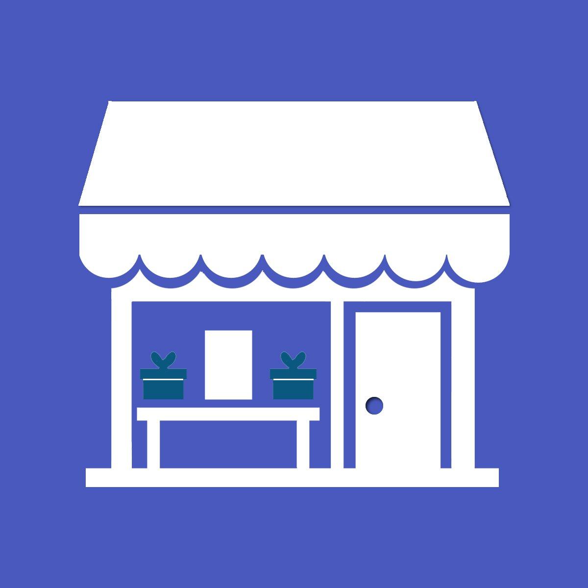 Shopify Multi Vendor Marketplace app by Softpulse infotech