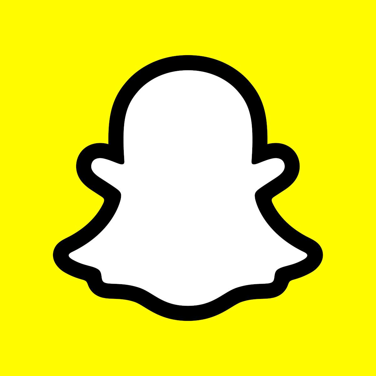 Shopify Snapchat Apps by Snap ads