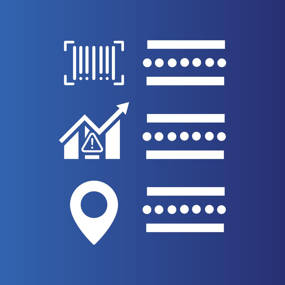 Shopify Barcode Printer & Generator app by Cross-apps