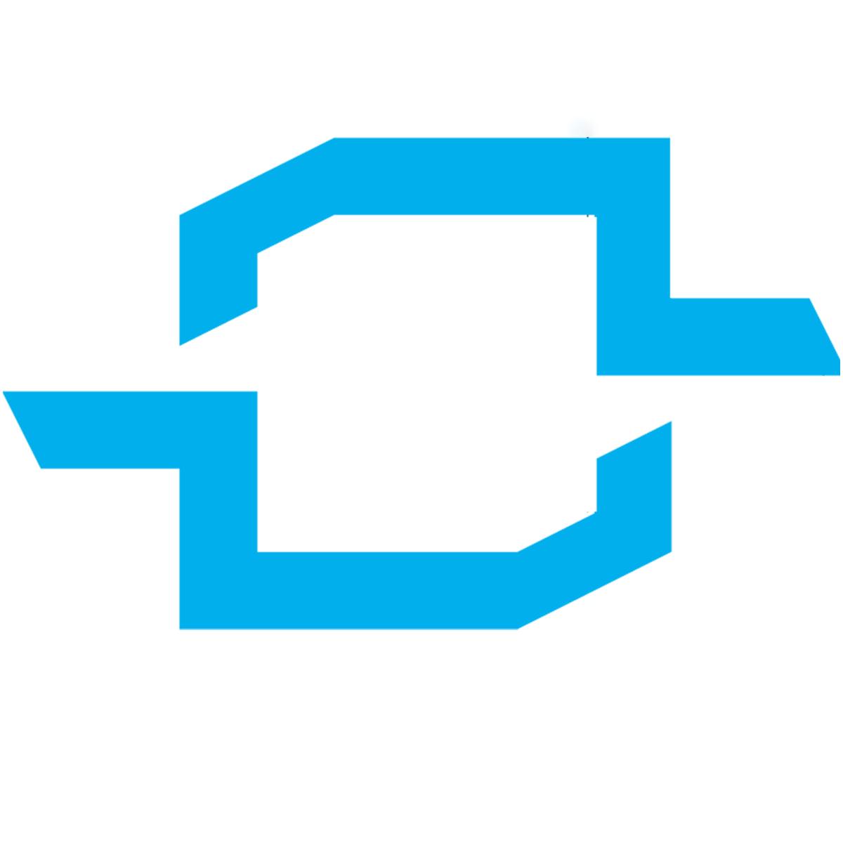 Shopify Omnichannel app by Shiprelay, inc.