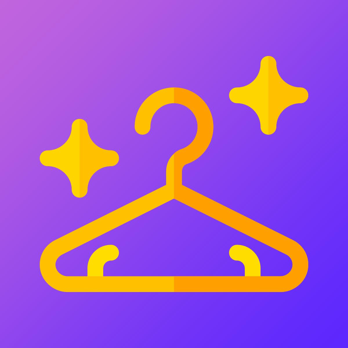Shopify Lookbook app by Auraapps