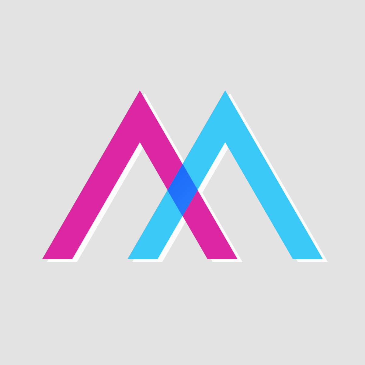 Shopify Google Maps Apps by Mapifypro llc